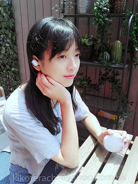 SelfieCity_20180904130037_save.jpg