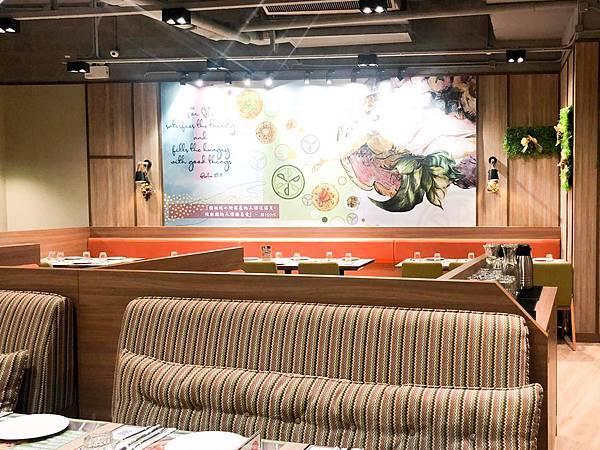 荃灣新店 (2).jpg