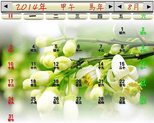 8柚仔花吔春天在觀音山半山腰.jpg
