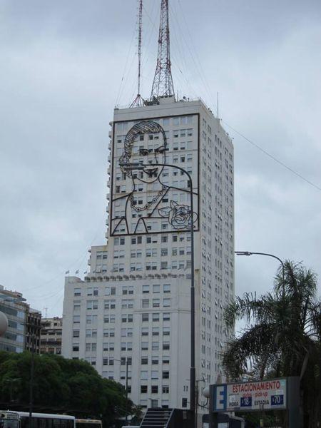 阿根廷~布宜諾斯艾利斯 .jpg