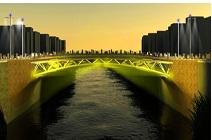 前鎮區_鳳山溪橋改建工程.jpg