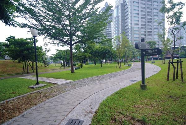 前鎮區_勞工公園.jpg
