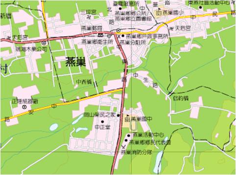 燕巢鄉_榮民之家南側道路開闢工程1.png