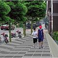 鳳山市_青年路景觀改善工程2.png