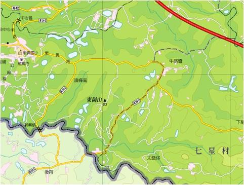 田寮_高29-1北側鄉道拓寬工程3.jpg