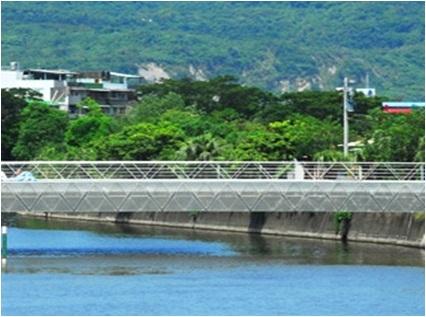 內門_藤坑口橋、溝坪橋、竹圍橋改建工程2.jpg
