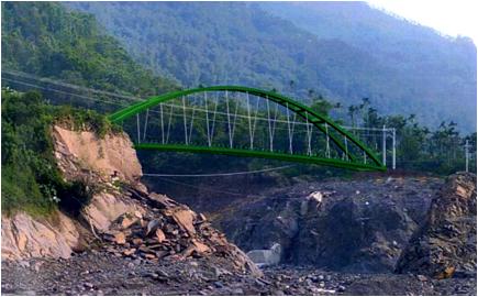 六龜鄉_高133線重建工程2.png