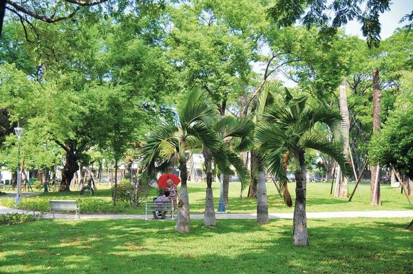 前鎮區_明正公園.jpg