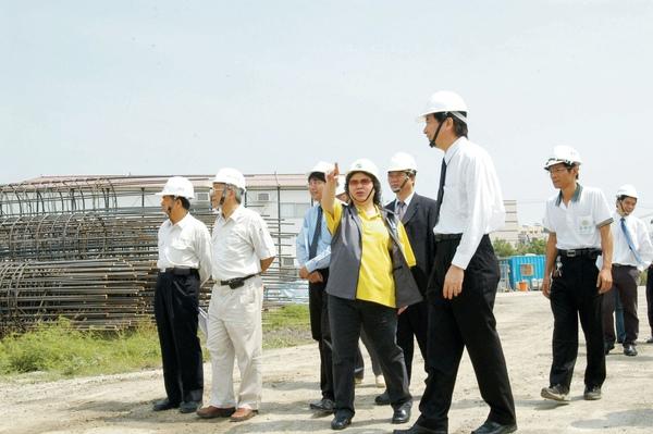 前鎮區_國道末端銜接國際機場、國際海港之瓶頸路段改善工程2.jpg