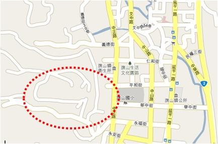 旗山_中山公園整建工程3.jpg