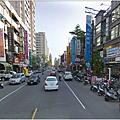 鳳山市_青年路景觀改善工程1.png