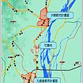大樹鄉_大樹鄉污水下水道系統第二期計畫.png