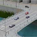 路竹_伍福橋改建工程2 .jpg