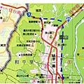 旗山_中華路北側拓寬工程3.jpg
