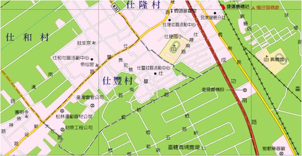 橋頭區_新市鎮60M道路開闢工程1.png