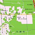 岡山鎮_嘉新東路拓寬工程1.png