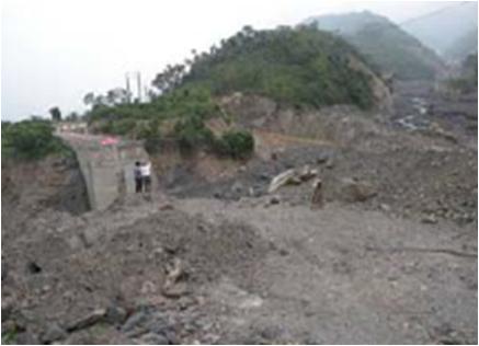 六龜鄉_高133線重建工程1.png