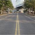 旗山_中華路北側拓寬工程2.jpg
