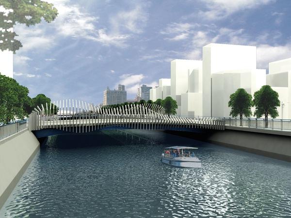 前金區_二號運河橋梁改建2.jpg