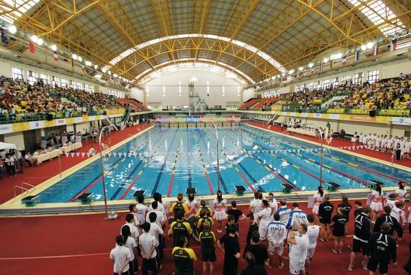 苓雅區_2009世運場館國際游泳池整修.jpg