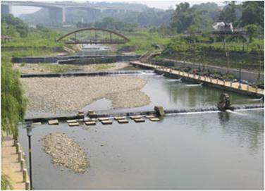 鳥松鄉_獅龍溪水質淨化及沿岸景觀與步道改善及自行車串連工程3.png