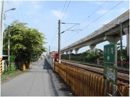 橋頭鄉_捷運R22A及R23車站聯外道路拓寬工程3.png