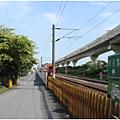 橋頭區_捷運R22A及R23車站聯外道路拓寬工程3.png