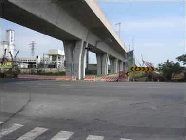 仁武_高鐵橋下道路(阿蓮-仁武)闢建計畫2.png