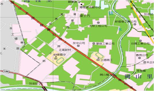 岡山鎮_正氣路開闢工程  1.png