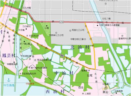 林園鄉_13-3及16號道路(力行路及北汕二路)拓寬工程1.png