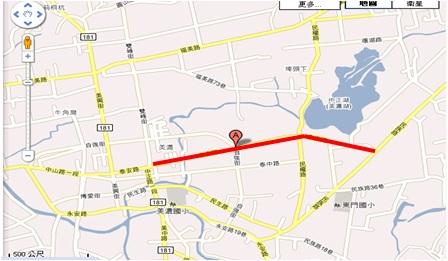 美濃_泰安路景觀與人行環境改善工程3.jpg
