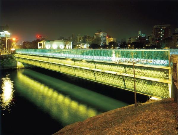 前金區_二號運河下水道展示館.jpg
