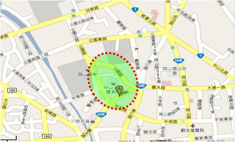岡山鎮_中山公園(公一)公園整建工程1.png