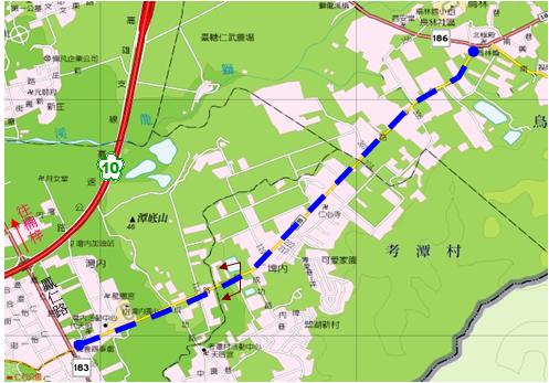 仁武鄉_高55線(仁心路)道路拓寬工程1.png