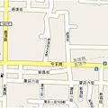 鳳山市_過勇路拓寬工程3.png