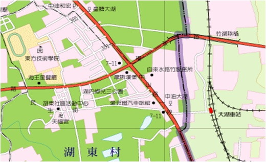 湖內_民生街拓寬工程3.jpg