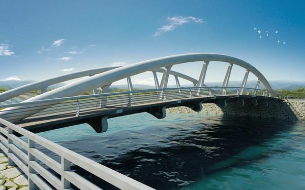 前鎮區_興仁橋改建與興旺路銜接鎮華街道路開闢.jpg