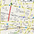 鳳山市_青年路景觀改善工程3.png