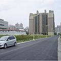 岡山鎮_正氣路開闢工程3.png