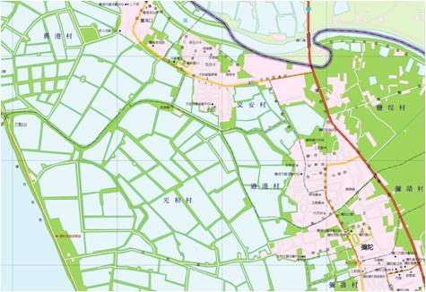 彌陀-岡山東西向道路開闢工程3 .jpg
