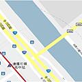 鳳山市_五甲三路及媽祖港橋拓寬計劃4.png
