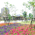 岡山鎮_中山公園(公一)公園整建工程3.png