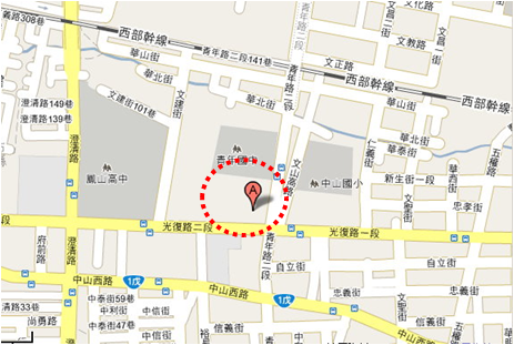 鳳山市_青年公園老舊公園整建工程2.png