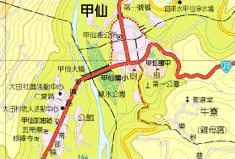 甲仙_大邱園段工業區道路開闢工程3.jpg