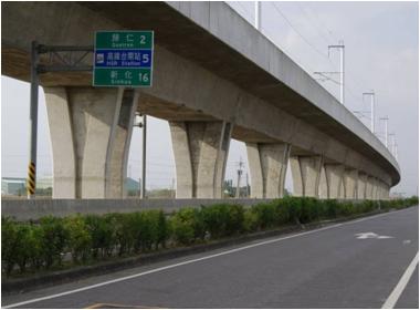 仁武_高鐵橋下道路(阿蓮-仁武)闢建計畫3.png