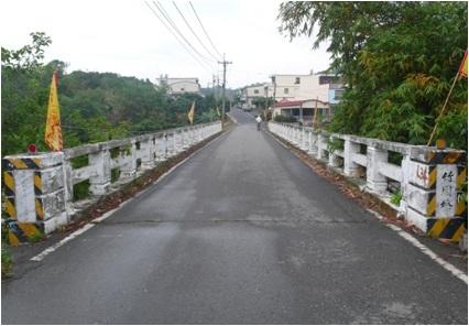 內門_藤坑口橋、溝坪橋、竹圍橋改建工程.jpg