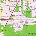 岡山鎮_介壽路拓寬工程 1.png