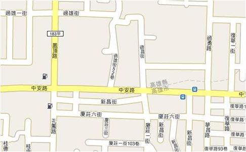 鳳山市_五甲三路及媽祖港橋拓寬計劃5.png