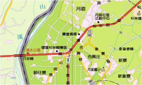 杉林_新象寮橋改建工程3.jpg