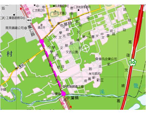 仁武鄉_183線(鳳仁路)道路拓寬工程 1.png
